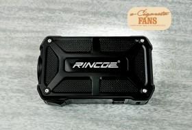 Rincoe Mechman 228 Mod