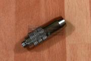 Phoenix A - DIY atomizer