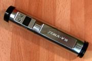Tesla VIII 30W