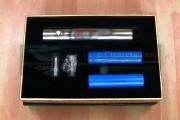 Elektronický grip BW 510N