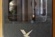 Elektronická cigareta XPower